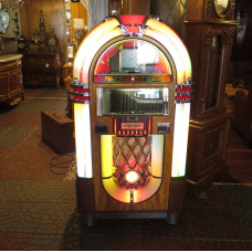 Jukebox NSM Nostalgia Gold 1994-1995
